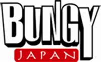 Bungy