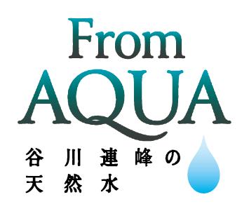 FromAqua